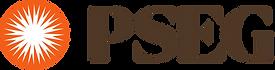 PSEG Logo.png