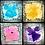 Thumbnail: Spirit Angels Quartet (Linda LaStella)