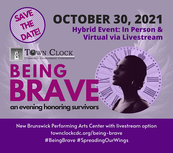 Being Brave 2021_Save the Date.png