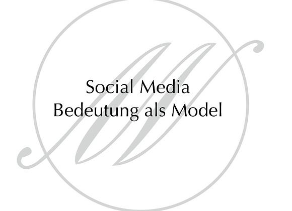 Social Media Impulse