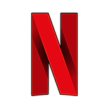 Netflix-Icon-PNG-image-715x715a.png