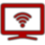 Smart-TV_Wifi-512a.png