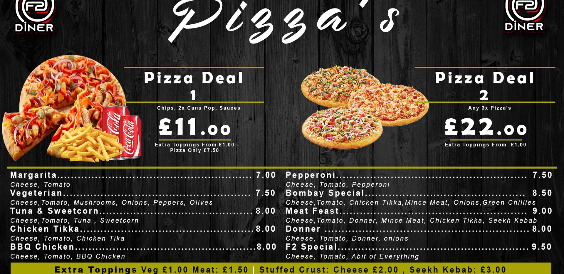 pizza's.jpg