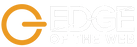 final-edge-of-the-web-radio-logo-BIG.png