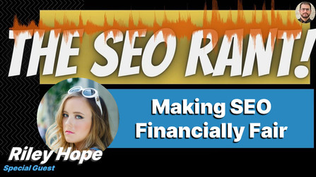 Making SEO Affordable for Small Businesses