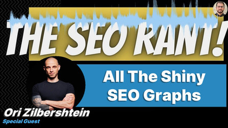 Are the SEO Tools Really Offering Helpful Data?