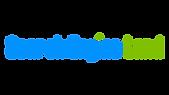 SearchEngineLand_logo_1920x1080.png