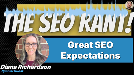 Why Do People Still Have Unrealistic SEO Expectations?