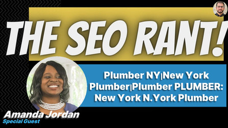 The Problem of Google My Business Spam & What You Can Do