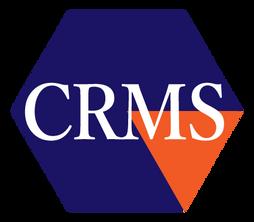 一般財団法人 企業危機管理支援機構を設立いたしました