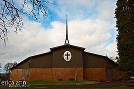 immanuel lutheran church pic.jpg