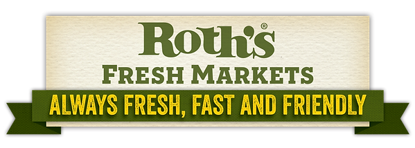 roths-logo-2018.png