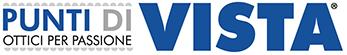 logo-1_1.png