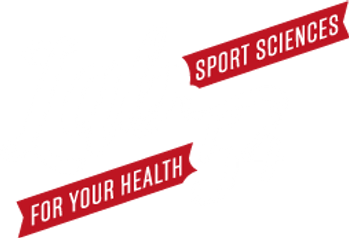 logo-lab54-personal-training-milano.png