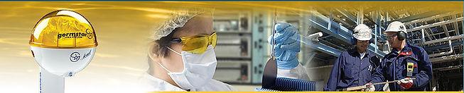 lab-industrial (1).jpg