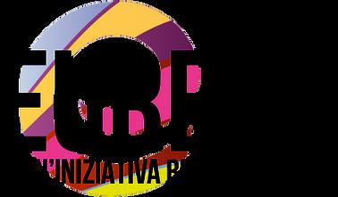 logo-blackbrama2.png