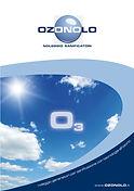 Ozonolo_brochure_compressed (2)-1.jpg