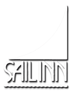 sailinnlogocopia.png