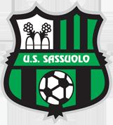 sassuolo.png