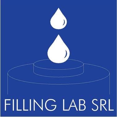 logofilling.jpg