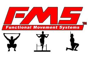 fms-training.jpg