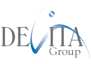 logo-de_vita.png