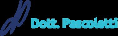 logo-pascoletti.png