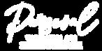 Parseval_Logo_neg.png