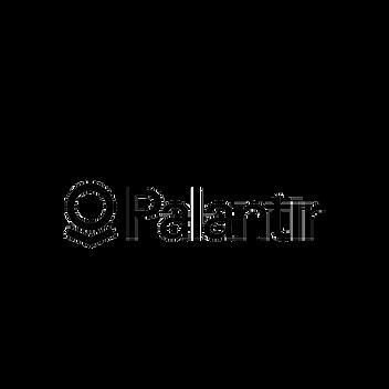 Palantir-logo.png