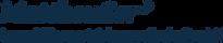 mattheusser-logo-kureck.png