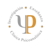 LOGO 1 CP 2019_edited_edited.png