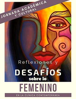 JORNADA ACADEMICA Y CULTURAL.png