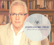 JOSEPH KNOBEL FREUD.png