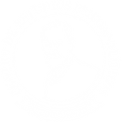 LOGO CEP 3.png
