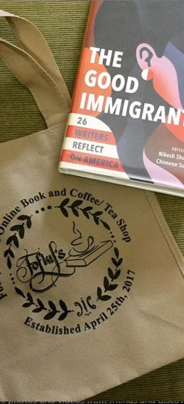 The good immigrant fofky.jpg