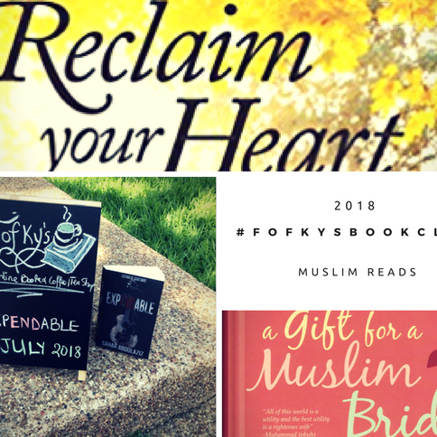 muslim book club collage 2.png