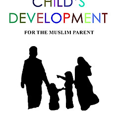Understand Your Child's Development