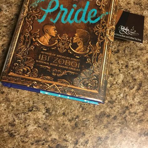 pride bookclub.jpeg