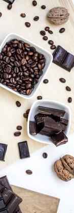 chocolate fofkys.jpg