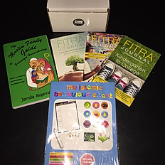 Fofky's Homeschooling Kit