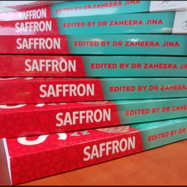 saffronbooklaunch.png