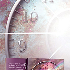 Free Bookmark for 'Dukyarian Rectangle' by Babs Soares