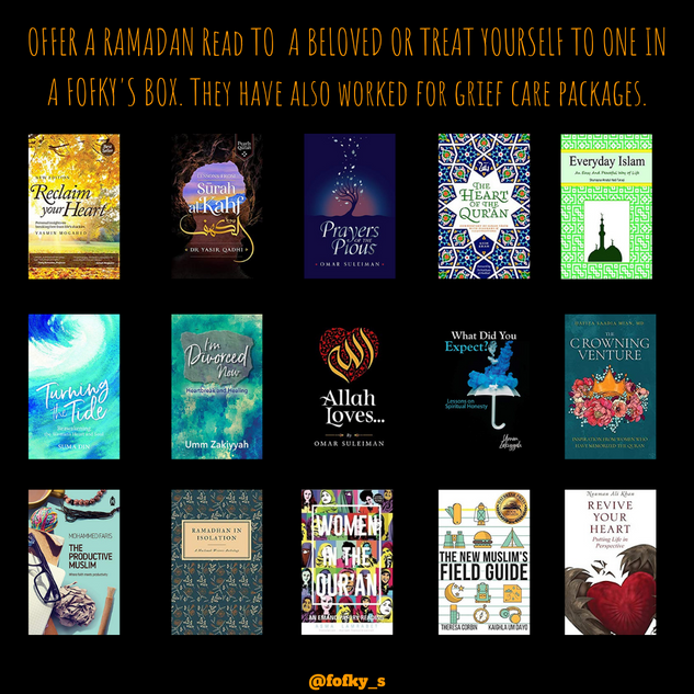 ramadan reads.png