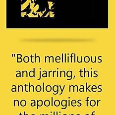 Free Bookmark for 'Unveiled' by Rumki Chowdhury