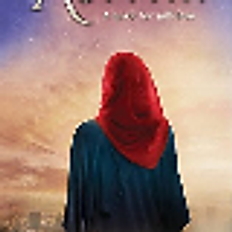 Asiyah the Book : A Quest for Self-Love