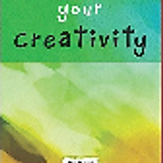 Unleashing Your Creativity: A Short Guide to Becoming More Creative!