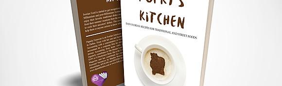 Fofky's Kitchen