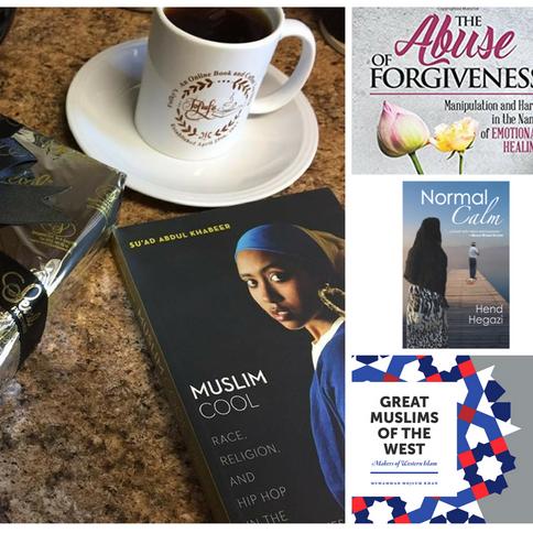 muslim book club collage 1.png
