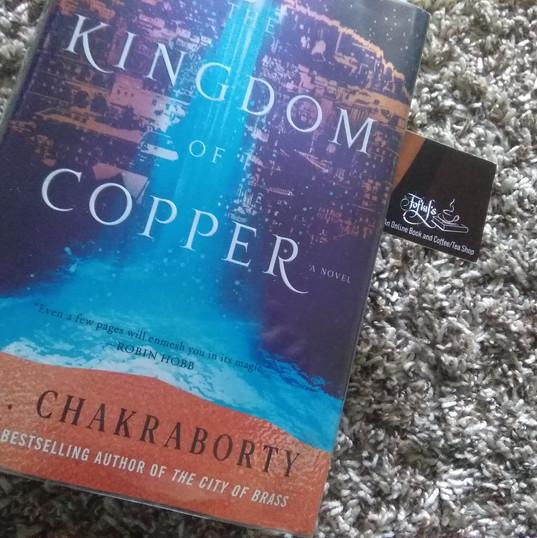 the kingdom of copper 1.jpg