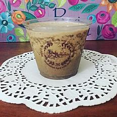 Coffee Frappuccino